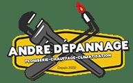 A.D.P.C Évreux | Dépannage Plomberie Chauffage Climatisation