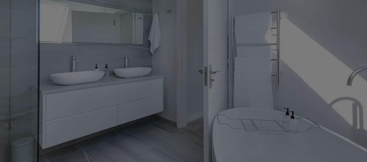 salon de bain plombier chauffagiste evreux